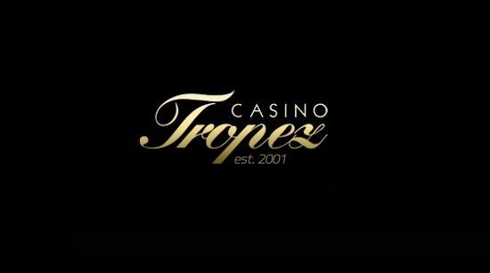 En ny spillautomat har blitt lansert på Casino Tropez