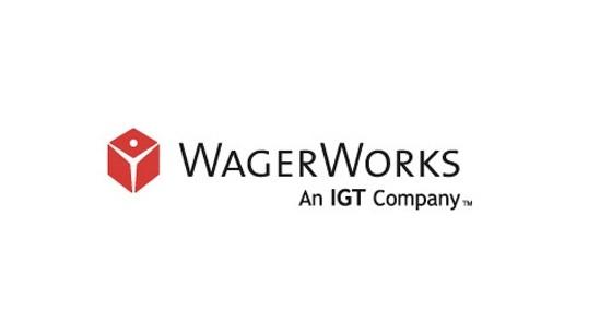 Kasinoprogramvare fra WagerWorks