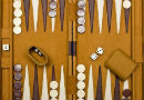 backgammon_rules_130x90