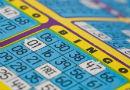 bingo_rules_130x90