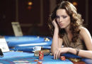 blackjack_history_130x90