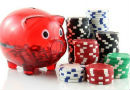 casino_bonuses_130x90