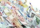 euros_130x90