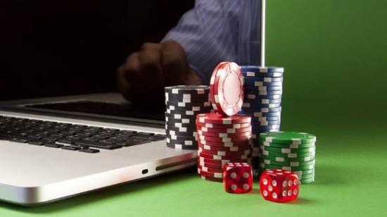 Hvordan velge det beste kasinoet