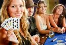 poker_rules_130x90