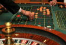 roulette_rules_130x90