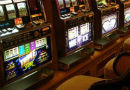slot_machines_130x90