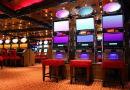 video_poker_history_130x90