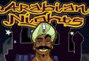 Arabian_Nights-130x90