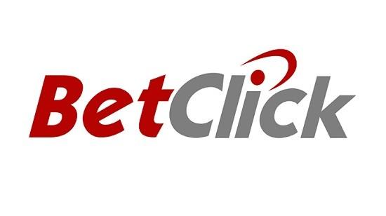 Kjent håndballspiller fjernet fra reklame for spilloperatøren BetClick