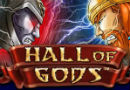 Hall_of_Gods_Betsson_130x90