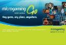 Microgaming_Go-130x90