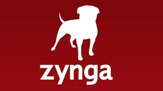 Zynga tvunget til å senke forventninger til årsresultat
