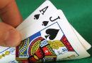 blackjack-130x90
