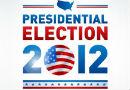 election-130x90