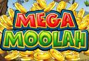 mega_moolah_130x90