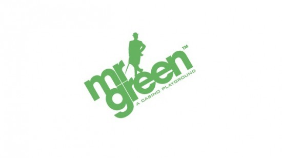 Greendoors-kampanje
