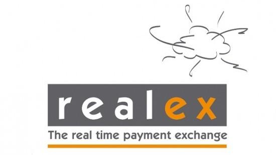 Mr Green og Realex Payments signerer en avtale