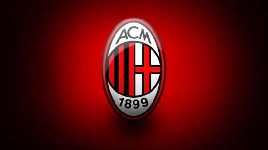 AC Milan signerer en støtteavtale med Cogetech