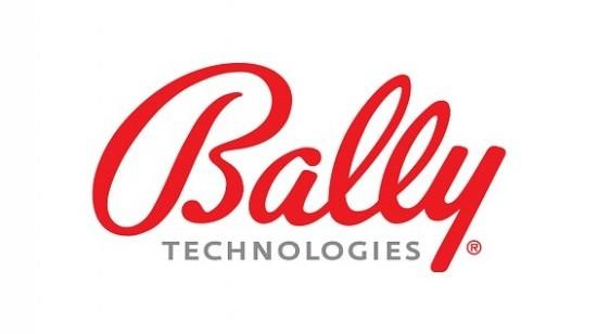 Bally Technologies inngår avtale med SHFL Entertainment