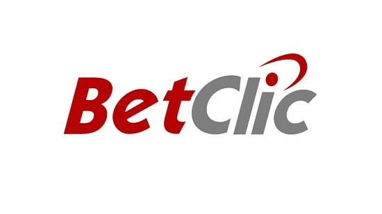 Fortsatt samarbeid mellom Betclic og Birkirkara FC