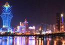 Macau-130x90
