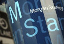 Morgan_Stanley_130x90