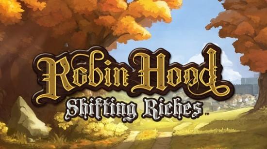 Robin Hood trenger din hjelp