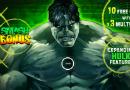 The-Incredible-Hulk-130x90