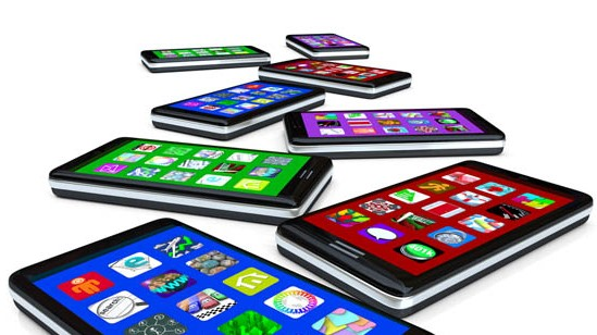 Red Flush sitt mobilcasino lanserer ny Android-app
