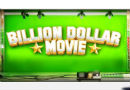 billiondollarmovie-130x90