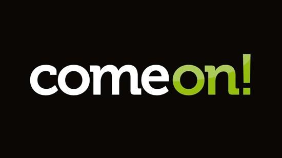 To nye spill nå live på ComeOn casino