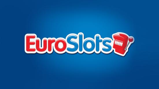 EuroSlots, spesialfunksjoner