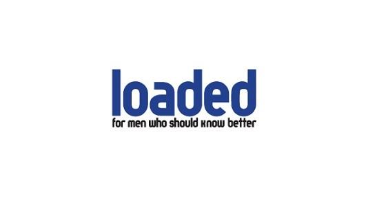 Loaded Magazines nettcasino kommer snart