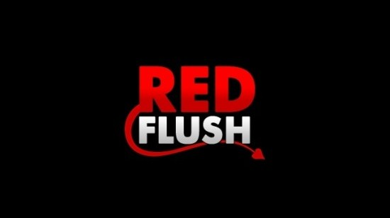 Gevinster på Red Flush Casino!