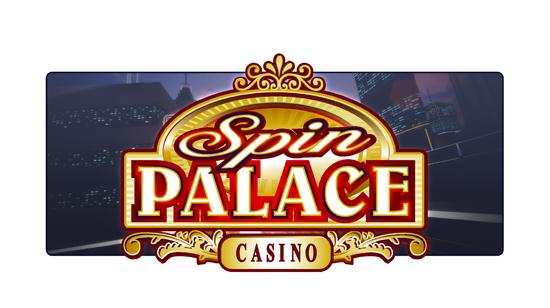 En nybegynners inntrykk av Spin Palace