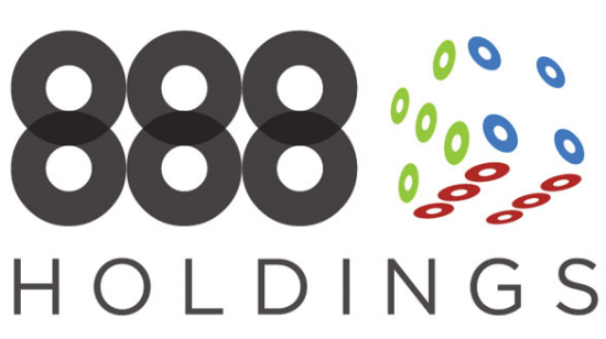 888 Holdings inngår en avtale med Facebook