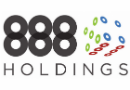 888-holdings-130×90