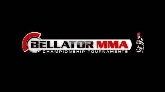 MMA-kamper på WinStar World Casino