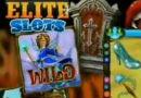 Elite-slots-130x90