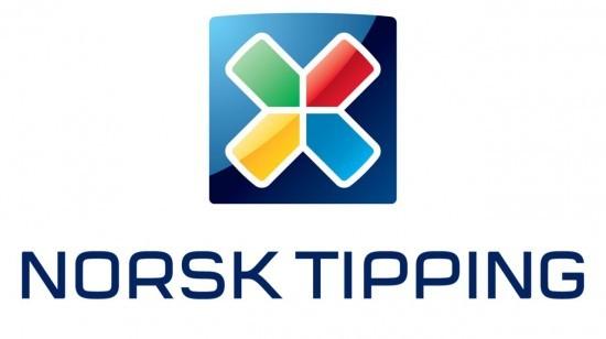 Norsk Tipping og Playscan, et samarbeid for spillersikkerhet