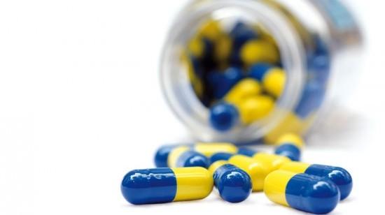 Naltrexon, en pille for spilleavhengige?