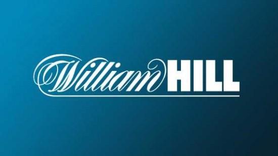 William Hill Online: Playtech gir opp sine 29 %