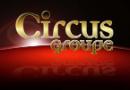 Circus-130x90