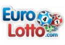 Eurolotto-130x90