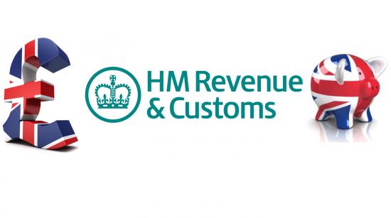 Storbritannia reduserer skatt for online gambling