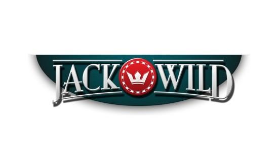 Jack Wild, casino på mobilplattform