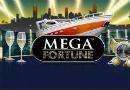 Mega-Fortune-130x90