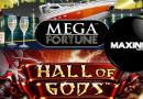 Mega-Jackpots-130x90