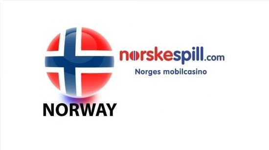 Norskespill, et nytt casino og sportsplattform